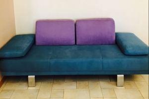 Диван прямой Велес - Мебельная фабрика «Велес»