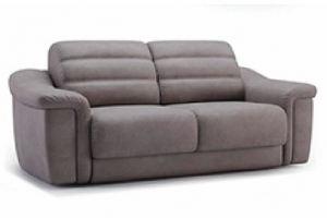 Диван прямой Венеция 1 - Мебельная фабрика «Fenix»
