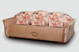 Диван прямой Венеция - Мебельная фабрика «DONKO»