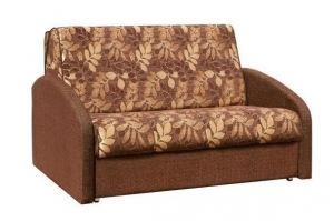 Диван прямой Верона - Мебельная фабрика «Континент-дизайн»