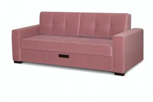 Диван прямой Верона - Мебельная фабрика «РегионМебель»