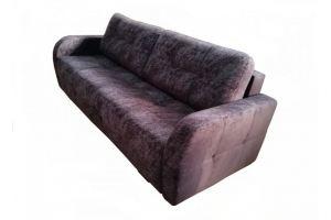 Диван прямой Веста - Мебельная фабрика «Magnat»