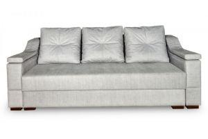 Диван прямой Витязь-3 исполнение 3 - Мебельная фабрика «ДиваноVо»