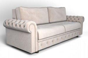Диван прямой ЙОРК - Мебельная фабрика «Аккорд»