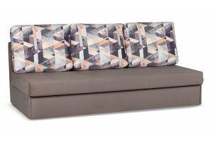 Диван Пуэрто NEXT - Мебельная фабрика «Цвет диванов»