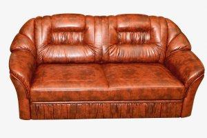 Диван Рафаэль - Мебельная фабрика «Мебельный Рай»