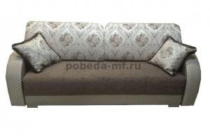 Диван раскладной Альфа - Мебельная фабрика «Победа»
