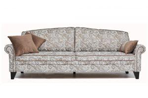 Диван раскладной Орлеан - Мебельная фабрика «Лама-мебель»