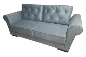 Диван раскладной Озон - Мебельная фабрика «Европейский стиль»