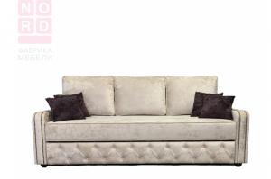 Диван раскладной Валенсия - Мебельная фабрика «Норд»