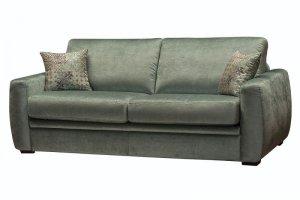 Диван раскладушка Бруклин - Мебельная фабрика «Аллегро-Классика»
