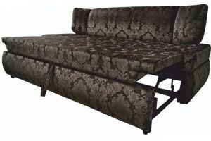 Диван раздвижной 75 - Мебельная фабрика «Мега-Проект»