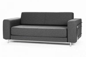 Диван Релакс - Мебельная фабрика «Атлант Металл Экспорт»