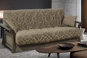 Диван Ренуар клик-кляк - Мебельная фабрика «PERFECT»