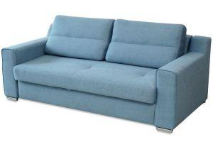 Диван Рич прямой - Мебельная фабрика «Арт-мебель»