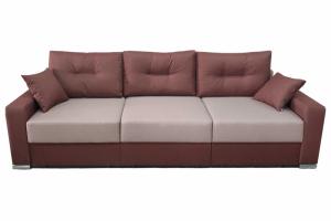 Диван Рио-1 - Мебельная фабрика «Лама»