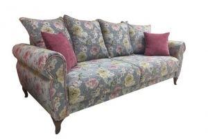 Диван Рубин - Мебельная фабрика «Имтекс мебель»