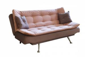 Диван Рубин - Мебельная фабрика «Гармония»