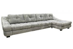 Диван Сальвадор 3.75м - Мебельная фабрика «Mobelgut»