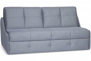 Диван Сан-Ремо NEXT с узкими подлокотниками - Мебельная фабрика «Цвет диванов»