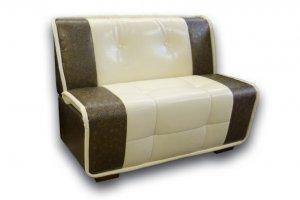 Диван Санчо 5 - Мебельная фабрика «Алрус-Арт»