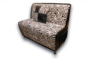 Диван Санчо Лайт 4 - Мебельная фабрика «Алрус-Арт»