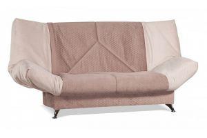 Диван Санта Бежевый - Мебельная фабрика «Цвет диванов»