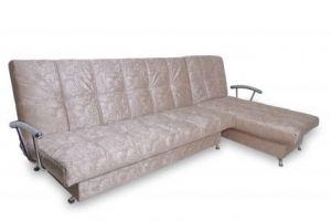 Диван Санторини угловой - Мебельная фабрика «MaBlos»