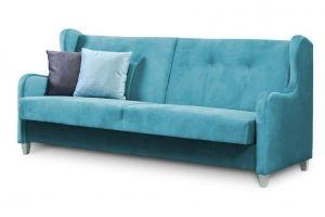 Диван Сарагоса 2 - Мебельная фабрика «Фиеста-мебель»