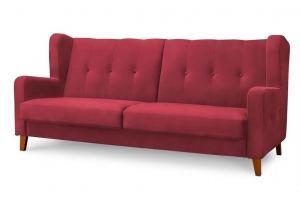 Диван Сарагоса - Мебельная фабрика «Фиеста-мебель»