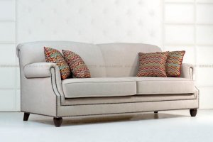 Диван SD-336 - Мебельная фабрика «Sofas&Decor»