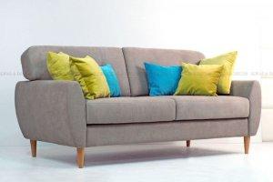 Диван SD-337 - Мебельная фабрика «Sofas&Decor»