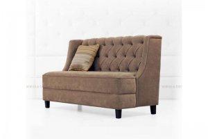 Диван SD-339 - Мебельная фабрика «Sofas&Decor»