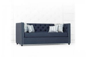 Диван SD-340 - Мебельная фабрика «Sofas&Decor»
