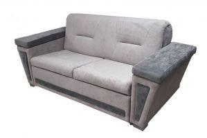 Диван седафлекс прямой Штутгарт - Мебельная фабрика «БиГ»