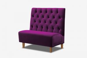 Диван Selma - Мебельная фабрика «Vega»