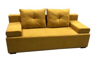 Диван Сеул - Мебельная фабрика «АТЛАС»