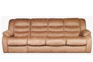 Диван Sevilia прямой - Мебельная фабрика «Malitta»