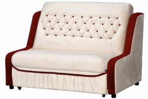 Диван Шотландец 2 - Мебельная фабрика «Кубань-мебель»