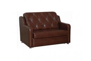 Диван Шотландец 3 - Мебельная фабрика «Кубань-мебель»
