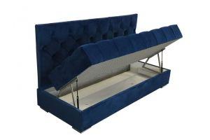Диван Сиенна - Мебельная фабрика «Эвальд»