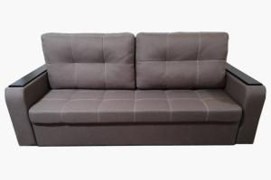 Диван Сити - Мебельная фабрика «Алга»