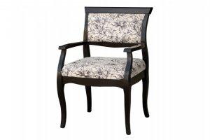Диван-скамья малая - Мебельная фабрика «Венеция»