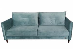 Диван Сканди - Мебельная фабрика «Виконт»