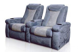 Диван Смарт 2-х местный - Мебельная фабрика «ИСТЕЛИО»