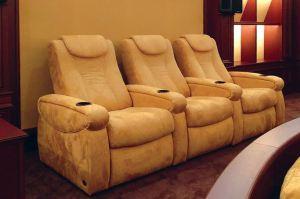 Диван Смарт 3-х местный - Мебельная фабрика «ИСТЕЛИО»