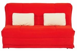 Диван со съемным чехлом Дижон - Мебельная фабрика «Rina»