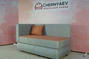 Диван со спальным местом М190 - Мебельная фабрика «Завод Черняев»