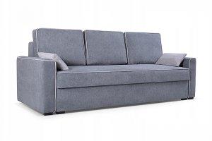 Диван Sofa 1 - Мебельная фабрика «Дубрава»
