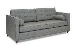 Диван Sofa 2 - Мебельная фабрика «Дубрава»